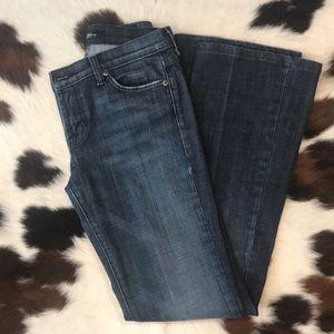 Davis Kahn Jeans